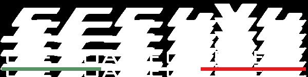 logo scs $x4